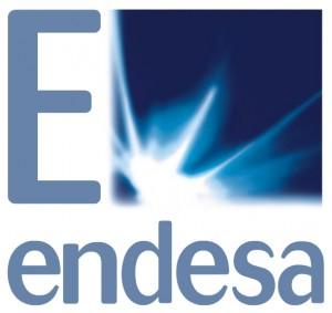 Endesa-1