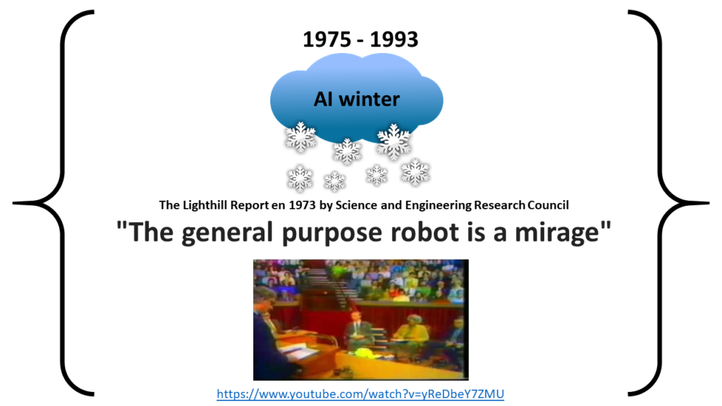 The general purpose robot is a mirage